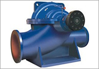 Hunan Changsha Pump Co. Ltd.