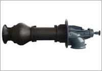 Ebara Baoshan Pump Co. Ltd.